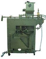 下の装置への原材料投入用.JPG