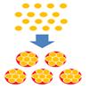 パン型造粒機の使用例.png