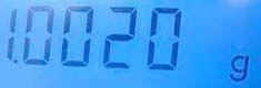 酸化ジルコニア容積.JPG