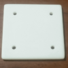 ポリカ素材3Dプリンタ用フィラメント採用